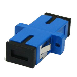 adapter-quang-sc-upc-sc-upc-chat-luong_4294