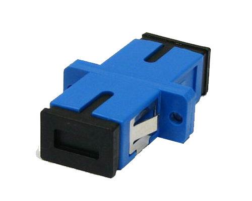 adapter-quang-sc-upc-sc-upc-chat-luong_4294