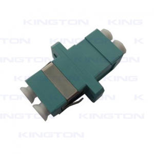lc-adapter-duplex-181.thumb