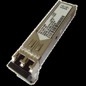 module-quang-cisco-glc-sx-mm-1000base-sx-mmf-850-nm-550m-dual-lc-1m4G3-UwT4B9_simg_ab1f47_350x350_maxb