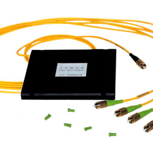 Fiber_Coupler_Splitter_770