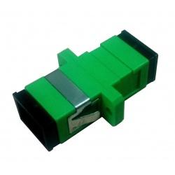 adapter_SC_APC_jpg-100302-250x250