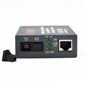 bo-chuyen-doi-quang-dien-1-soi-a-b-10-100-converter-quang-netlink-1m4G3-RRPOh2_simg_d0daf0_800x1200_max